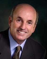 John McCartin of Safe Nest Egg